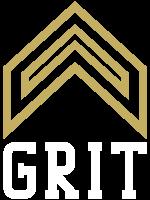 GRIT Athlete Management